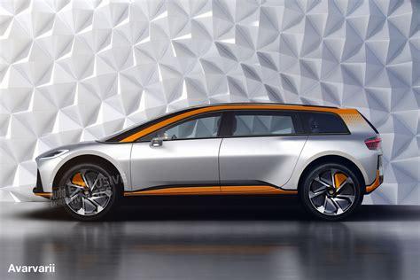 dyson electric car patents hint   evs design auto