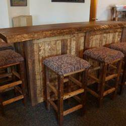 timbercreek furniture furniture stores 1038 1st ave e With home furniture in shakopee mn