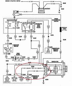 3 Wire 220v Wiring Diagram  U2013 Volovets Info