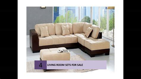 living room furniture sets  sale youtube
