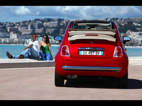 Fiat 500 Backgrounds by Fiat 500c In Hd Wallpapers Backgrounds Na Hd