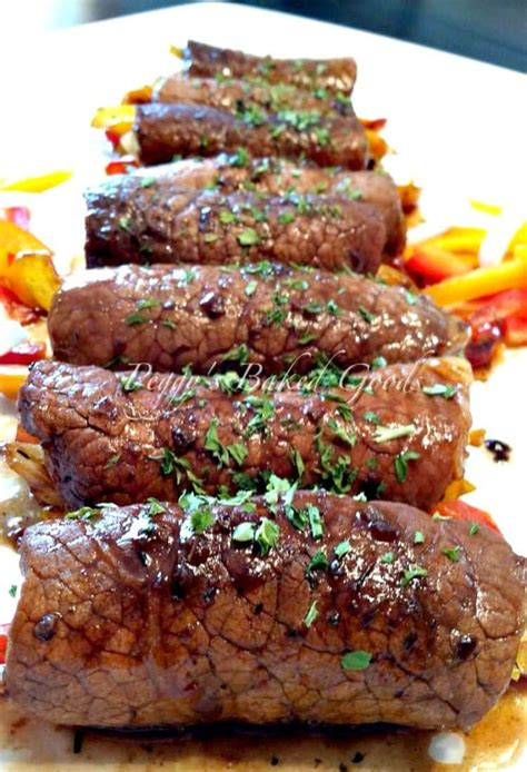 beef recipes easy 489 best images about rouladen braciole and other braised meat rolls on pinterest pork