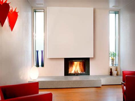 camini cartongesso moderni caminetto moderno a parete camino home fireplace