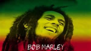 bob marley rasta lava l bob marley wallpaper desktop bob marley wallpaper desktop