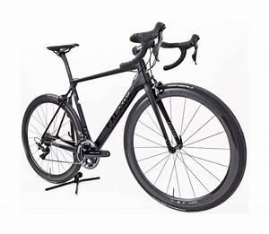 O2 Kundenservice öffnungszeiten : sportliche r der von biketime hannover gutes bike gute zeit ~ Somuchworld.com Haus und Dekorationen