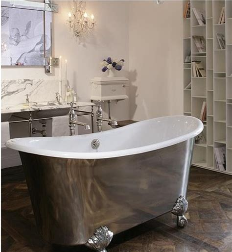 Modern Bathroom With Clawfoot Tub by 73 Best Images About Clawfoot Tubs On Cast