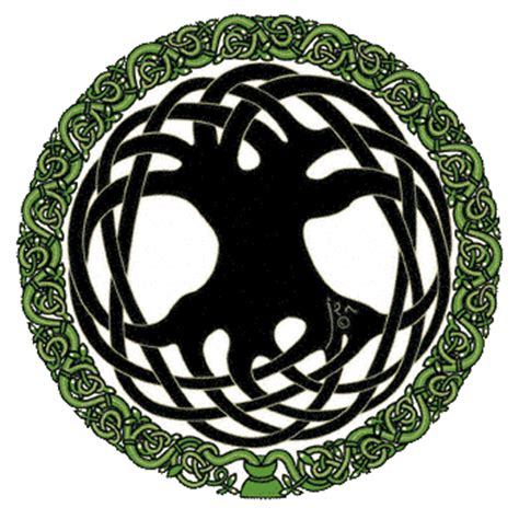 Sea Turtle Rug by Why The Celtic Tree Of Life Is Used In Jewelry