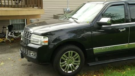 Local Limo by Local Limo Service Talks Safety After Weekend Crash In New
