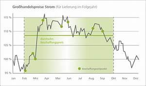 Durchlauferhitzer Für Mehrere Entnahmestellen : bahnstrom stadtwerke t bingen ~ Sanjose-hotels-ca.com Haus und Dekorationen