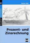 Zinseszins Zinssatz Berechnen : zinsen berechnen zinsrechnen formel zur zinseszinsberechnung ~ Themetempest.com Abrechnung