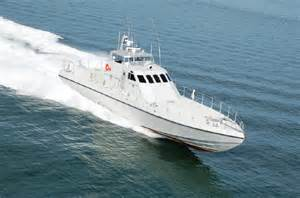 Pictures of Navy Speed Boats For Sale