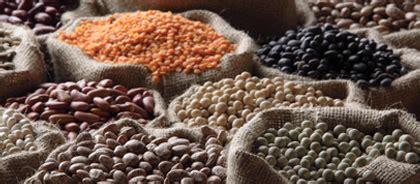 cuisiner les haricots rouges secs chignons secs comment les cuisiner 28 images nouvelles