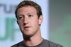 Mark Zuckerberg launches political group | Salon.com