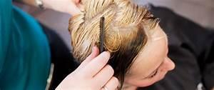 Haare Blondieren Natürlich : schwarzes haar blondieren anleitung und tipps f r eine blonde m hne ~ Frokenaadalensverden.com Haus und Dekorationen