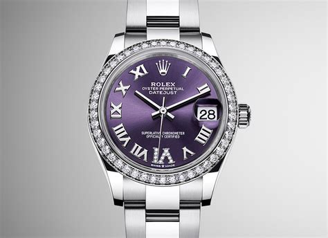 Luxury Watch Brands | Buy Famous, Luxury Watches in Singapore!