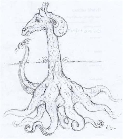 animal hybrids animators animals  elt love life