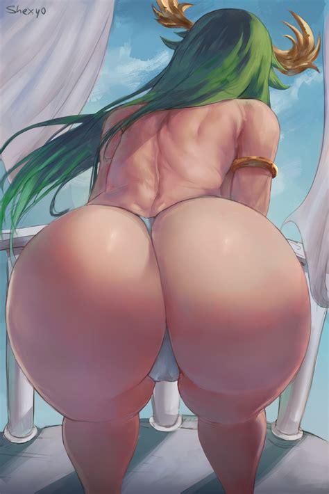 Rule 34 1girls Ass Ass Focus Big Ass Big Butt Bottom