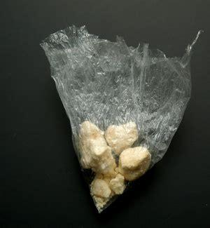 mo legislature approves change  crack cocaine