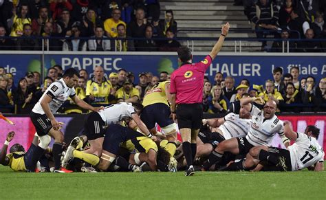 Rugby Union Vs League Regolamento Rugby Union E Rugby League Le Differenze Bwin
