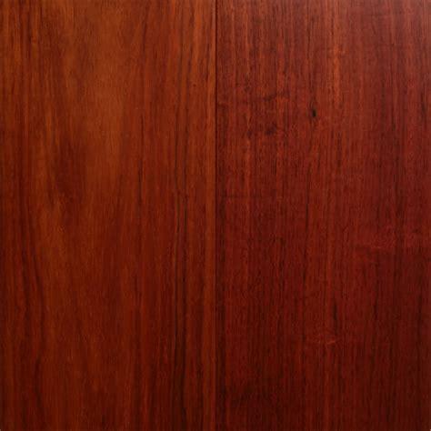 Para Rosewood Hardwood Flooring - Prefinished Engineered