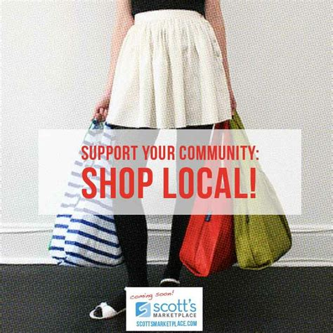 Bid Or Buy Shopping 25 Unique Shop Local Ideas On Small Boutique