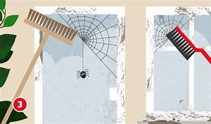 Fenster Putzen Ohne Abzieher : fenster putzen finest fenster putzen leicht gemacht selbst gemachter krcher vw getestet ~ Sanjose-hotels-ca.com Haus und Dekorationen