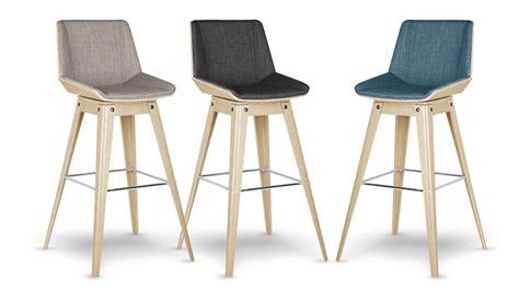 tabouret de cuisine fly 13 luxe chaise cuir blanc fly hht5 meuble de cuisine