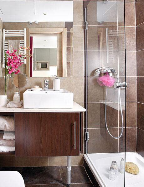 design  square meter apartment comfy digsdigs