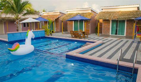 home lavigo resort