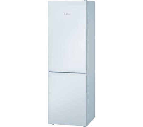 Neff Ki1212f30g Vs Bosch Kgv36vw32g Fridge Freezer Comparison
