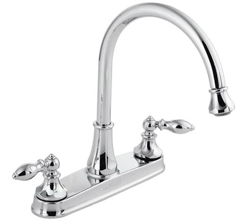 price pfister kitchen faucet parts pfister kitchen faucet repair parts price diagram from