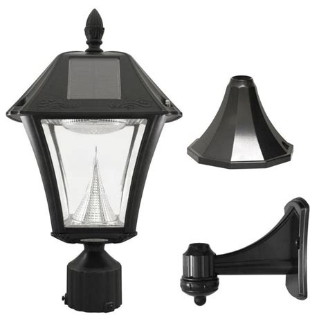 29 best solar wall lights images on solar wall