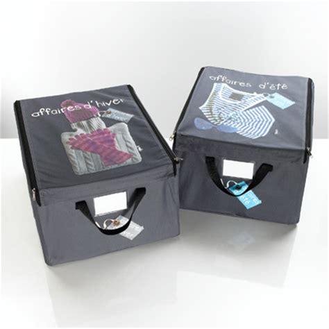 boite de rangement pliante en tissu acheter ce produit au meilleur prix