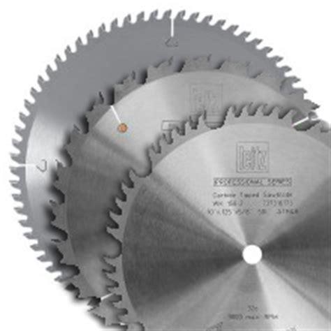 blade package rip combo cross cut verysupercool tools