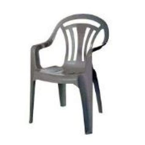 plastic garden chairs cheap plastic patio chairs in
