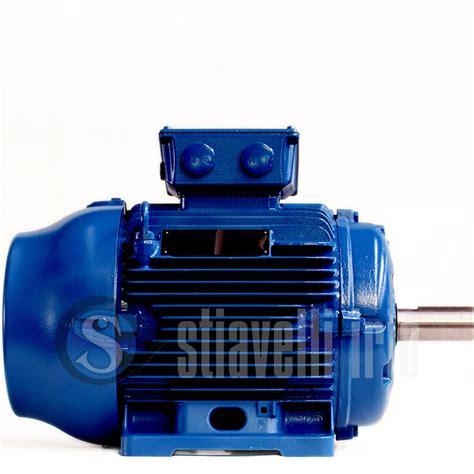 Motor Electric 2 Kw by Weg Electric Motor 22 Kw 2 Poles Ie3 Stiavelli Distribuzione