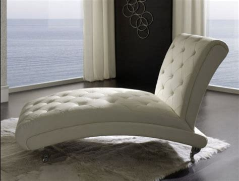 your every minute in your bedroom meaningful with some stylish comfy chairs designs homesfeed