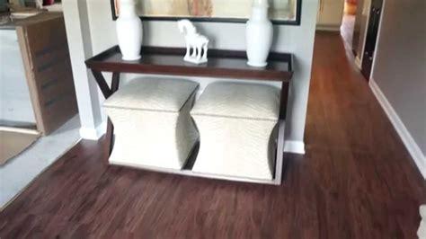 Laminate flooring advantages drawbacks prices homeadvisor. Costco Vinyl Plank Flooring Reviews | Taraba Home Review