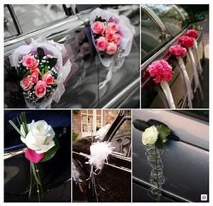 Decoration Voiture Mariage : 90 best images about d co pour voiture on pinterest prom corsage mariage and cars ~ Preciouscoupons.com Idées de Décoration