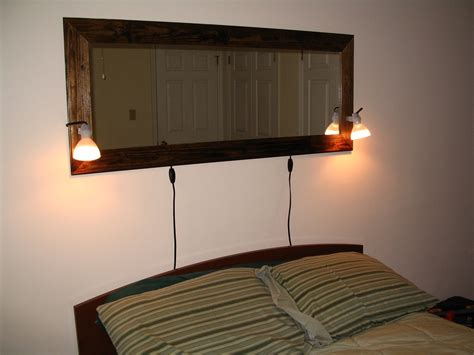 reading lights bedroom photos and