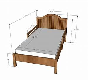 Kids Bed Design : Size Of Kids Bed Single Standard King