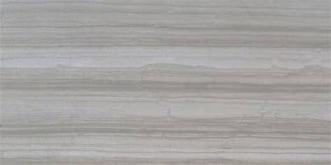 grey porcelain tile 12x24 sophie grey 12x24 matte porcelain tile