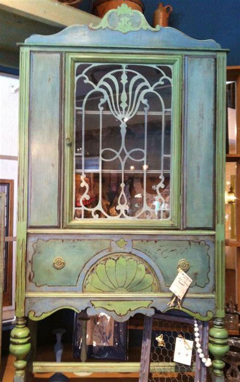 boho chic furniture art nouveau goddess cabinet bohemian furniture boho chic bohemian decor art nouveau gypsy