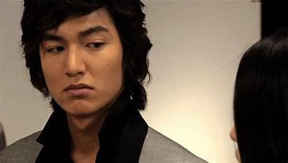 Characters Boys Flowers Jun Pyo Ho Min