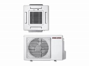 Mobiles Klima Splitgerät : mobile split klimaanlage inverter heizung luftw rmepumpe ~ Jslefanu.com Haus und Dekorationen