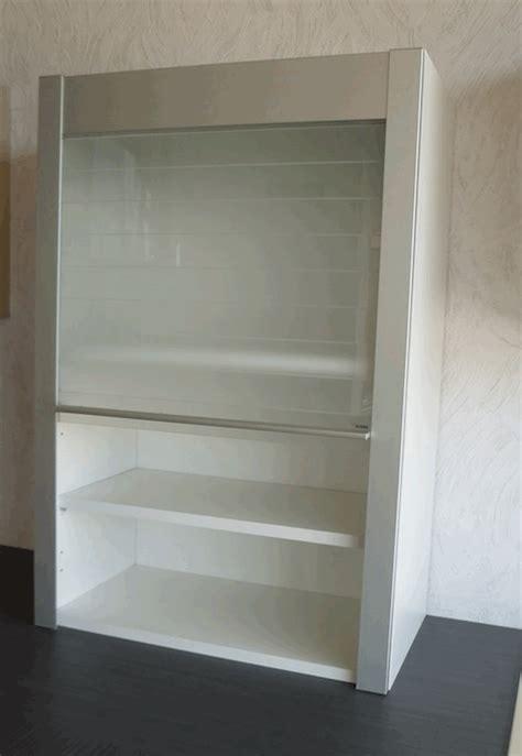 rideau meuble cuisine meuble rideau cuisine conforama