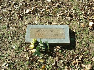 Edwin Hubble Headstone - Pics about space