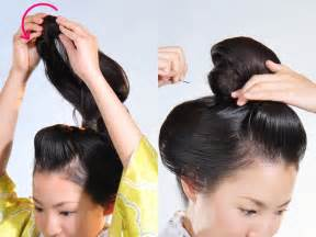 HD wallpapers japanese popular hairstyles