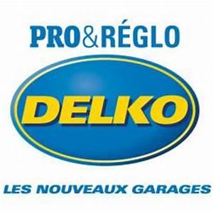 France Pare Brise Valence : delko adresses et horaires des garagistes et centres auto delko ~ Medecine-chirurgie-esthetiques.com Avis de Voitures