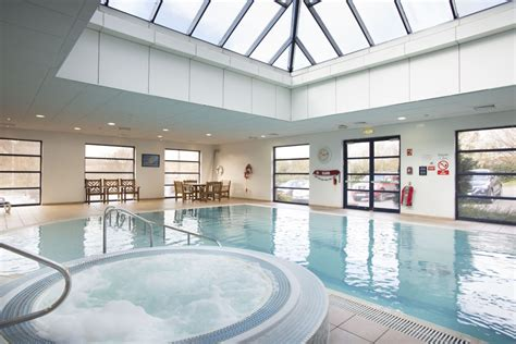 holiday inn luton south  group hotels  investments